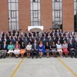 Guatemala CCM